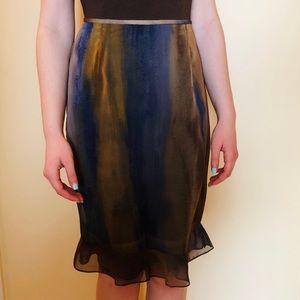 Dresses & Skirts - Drama skirt